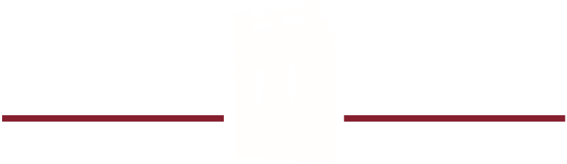 bolinger-logo-white-home3